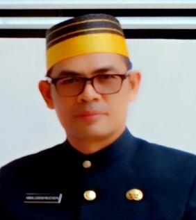 Kepala Sekretariat