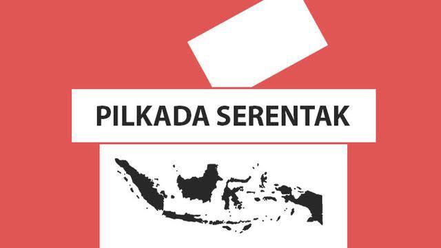 Pilkada Demokratis (2)