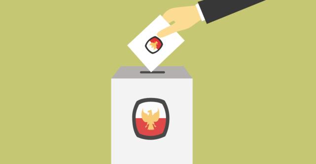 Catatan Kecil Demokrasi Pancasila