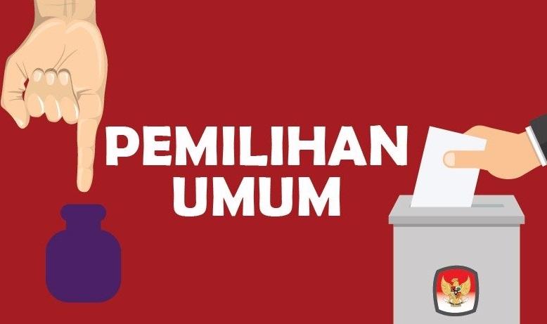 Keserentakan Pemilu dan Pemilihan (1)